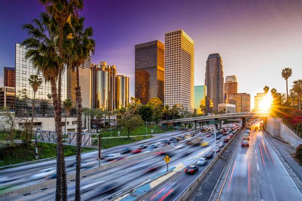מסודר טיולים בסביבות לוס אנג'לס - לוס אנג'לס - מסע אחר CH-76