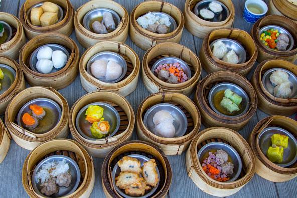 הונג קונג מציעה חוויות קולינריות משובחות לכל טעם וכל כיס
