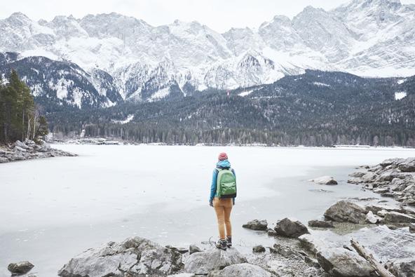 לאן לנסוע בחורף: המלצות לטיולים בעונה הקרה