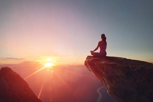 סדנאות רוחניות: להתחבר לאני הפנימי