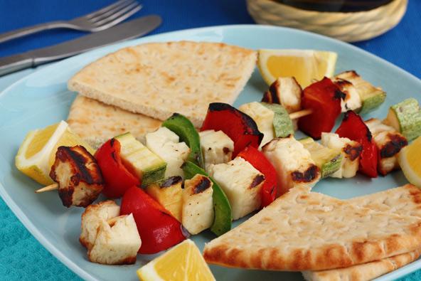 המטבח הקפריסאי – לאכול טוב בקפריסין