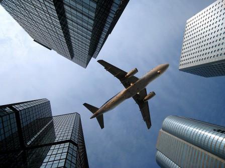 משרד התחבורה האמריקאי: חברות התעופה חייבות להשתפר