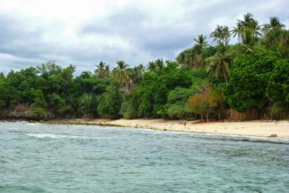 נופש באי בורקאי בפיליפינים – גן עדן עליי אדמות