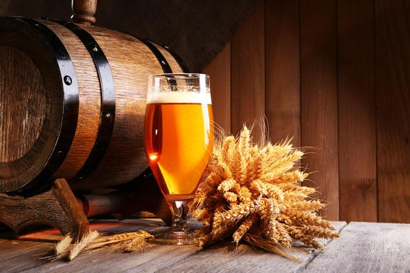 בירה: הסוד בחבית, המסר בבקבוק