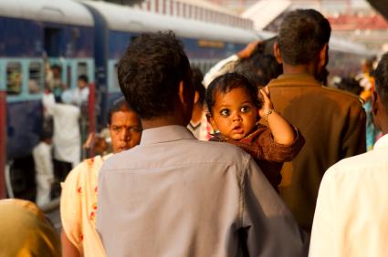 הודו – הדרך לדהרמסלה