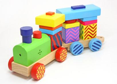 צעצועים – הקנייה הכי נעימה
