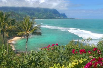 הוואי: יעד החופשה המועדף על הנשיא אובמה