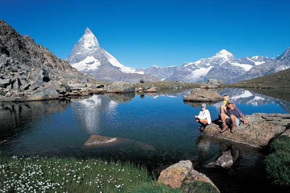 שווייץ: כל מה שרציתם לדעת