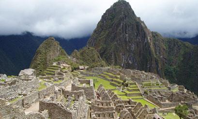 טיפים לטיול בטוח בדרום אמריקה