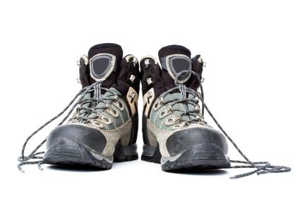 טיפים לבחירת ביגוד ונעליים לטיול