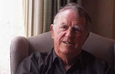 אדמונד הילארי – הראשון שעמד על פסגת העולם