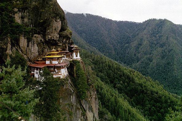המקדשים הכי יפים במזרח