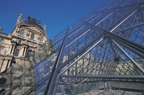 אתרים שפריזאים אוהבים