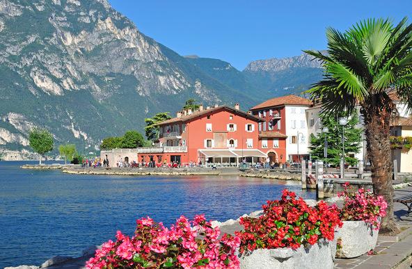 שכירת דירה באיטליה