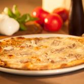 צ'יז פלוס – מסעדה איטלקית בבית הלל