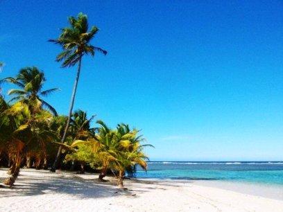 איים סודיים שכדאי להכיר