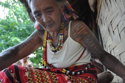 מסע מרתק לאזורים הכי אותנטיים בפיליפינים – 10 ימים