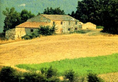 ליאונרדו דה וינצ'י – מסע לכפר הולדתו