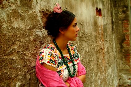 עובדות שאולי לא ידעתם על מקסיקו