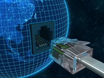 שיווק בינלאומי באינטרנט – לפרוץ גבולות