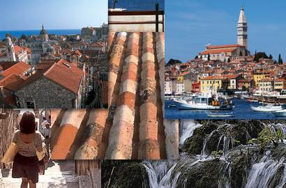 קרואטיה: אתרים שאסור להחמיץ