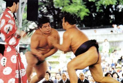יפן – בילוי ומשחקים