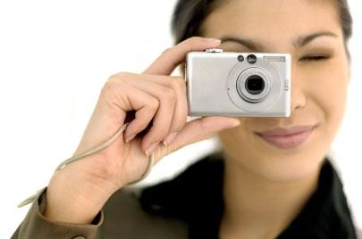 מצלמה דיגיטלית – איך בוחרים?
