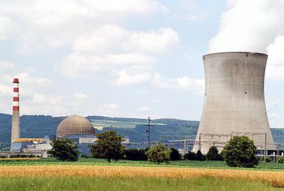 בשנים הקרובות לא תוקם בישראל תחנת כוח גרעינית
