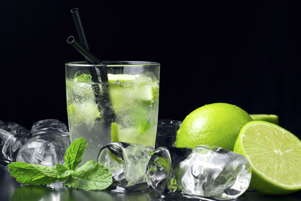 רום – הטעם של הקריביים