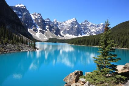 כמה עובדות שאולי לא ידעתם על קנדה