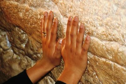 סיור סליחות – בין ירושלים לראשון