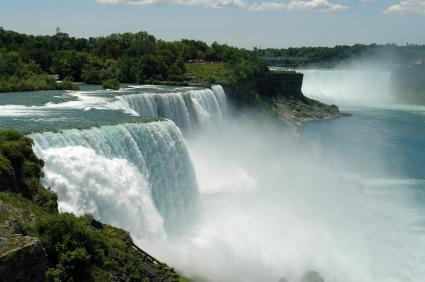 מזרח קנדה: איפה לטייל ומה לראות