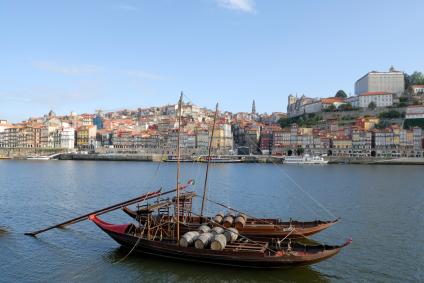 תגלית פורטוגלית