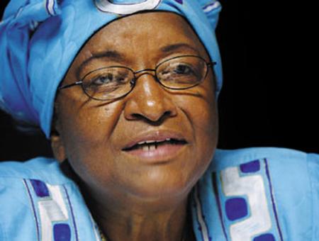 ליבריה - המדריך המלא לטיול לליבריה
