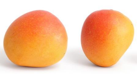 פירות זרים – הגירת עצי פרי לישראל