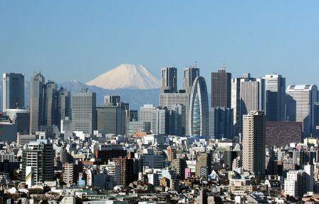 טוקיו העיר היקרה בעולם, תל אביב במקום 29