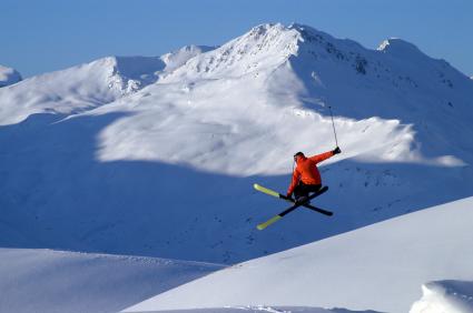 10 דברים שכדאי לדעת לפני שיוצאים לחופשת סקי