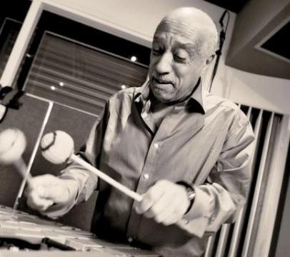 מולאטו אסטטקה – אבי הג'ז האתיופי
