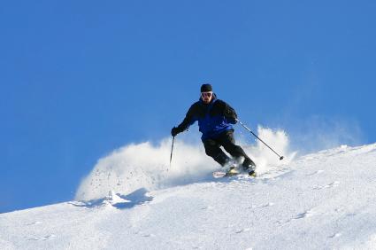לפני הכל: תכנון חופשת סקי