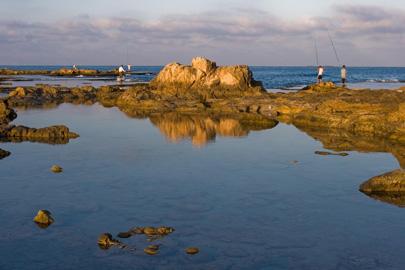 אכזיב: אחד החופים היפים בארץ חוזר לרשות הציבור