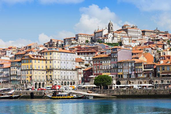 שר התיירות הפורטוגלי: פורטוגל כיעד חוויתי