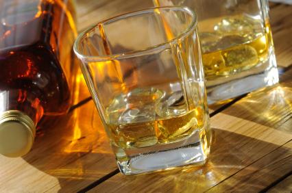 וויסקי – בעקבות תרבות השתייה באירלנד ובסקוטלנד