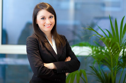 מלונות בישראל: מיעוט קטן של נשים מנהלות