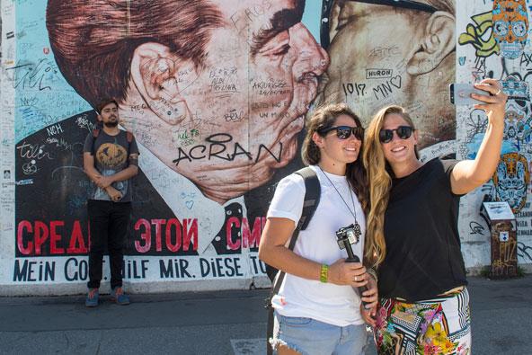 ברלין לצעירים