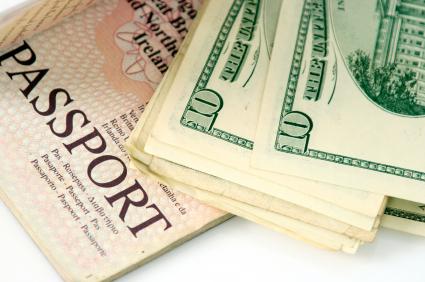 6 דרכים להרוויח כסף מהחופשה