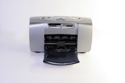 מדפסות קומפקטיות לפיתוח תמונות