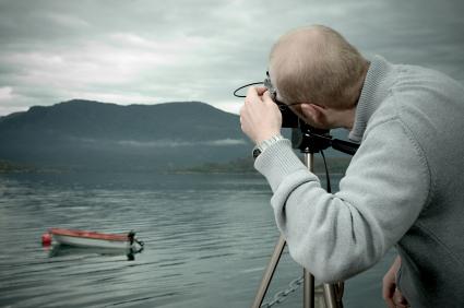 צילום וחופשה יד ביד- סדנאות