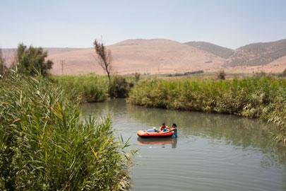 לטייל בישראל ולא לשלם