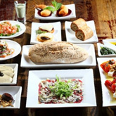 אדלינה – מסעדה ספרדית בגליל
