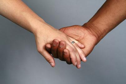 טנטרה: אהבה שאינה ממהרת